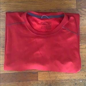 Patagonia Shirts - Men's Patagonia Capilene Midweight Size L
